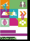 Logo Haarlemmermeer onderzoek