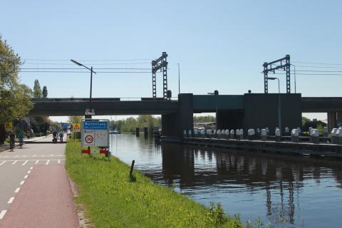 Buitenkaag (foto: team Onderzoek)